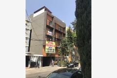 Foto de departamento en venta en yacatas 121, narvarte poniente, benito juárez, distrito federal, 4650111 No. 01