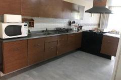Foto de terreno habitacional en venta en yacatas 400, narvarte poniente, benito juárez, distrito federal, 0 No. 01