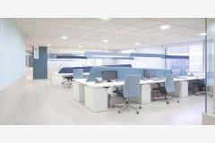 Foto de oficina en renta en yacatas 86, piedad narvarte, benito juárez, distrito federal, 0 No. 01