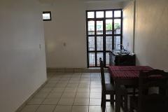Foto de casa en venta en  , yalalag, santa lucía del camino, oaxaca, 4214170 No. 01