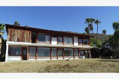 Foto de casa en venta en yate 10, san marino, ensenada, baja california, 3832390 No. 02