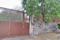 Foto de terreno habitacional en venta en yaxcaba , héroes de padierna, tlalpan, distrito federal, 0 No. 01