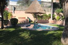 Foto de casa en condominio en venta en yaxchilan 0, supermanzana 18, benito juárez, quintana roo, 4398798 No. 04