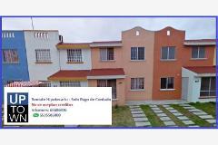 Foto de casa en venta en yaxchilan 223, siglo xxi, veracruz, veracruz de ignacio de la llave, 4589442 No. 01