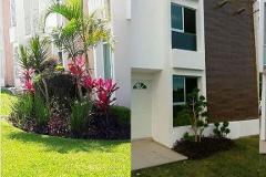 Foto de casa en venta en  , yecapixteca, yecapixtla, morelos, 4552809 No. 01