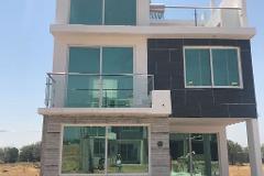 Foto de casa en venta en  , yecapixtla, yecapixtla, morelos, 3267443 No. 01