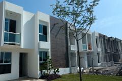 Foto de casa en venta en  , yecapixtla, yecapixtla, morelos, 3956304 No. 01