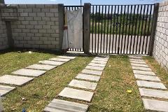 Foto de casa en venta en  , xalpa, yecapixtla, morelos, 4219308 No. 01
