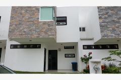 Foto de casa en venta en  , yecapixtla, yecapixtla, morelos, 4489889 No. 01