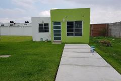 Foto de casa en venta en  , yecapixtla, yecapixtla, morelos, 0 No. 01