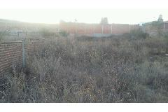 Foto de terreno habitacional en venta en  , yerbabuena, guanajuato, guanajuato, 2842888 No. 01