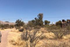 Foto de terreno habitacional en venta en  , yerbabuena, guanajuato, guanajuato, 4367035 No. 01