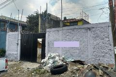 Foto de terreno habitacional en renta en yobain , lomas de padierna sur, tlalpan, distrito federal, 3512807 No. 01