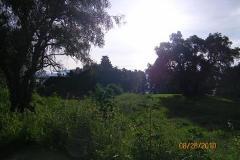 Foto de terreno habitacional en venta en yohualtepetl, acozac, 56585 ixtapaluca, méx. 0, acozac, ixtapaluca, méxico, 4402220 No. 01