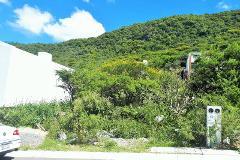 Foto de terreno habitacional en venta en yuca 0, cimatario, querétaro, querétaro, 4363988 No. 01
