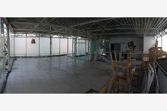 Foto de edificio en venta en yucalpetén 17, héroes de padierna, tlalpan, distrito federal, 0 No. 01