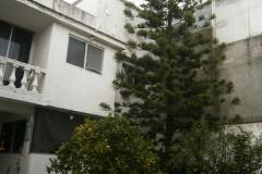 Foto de casa en venta en yucalpeten , lomas de padierna, tlalpan, distrito federal, 3187925 No. 01