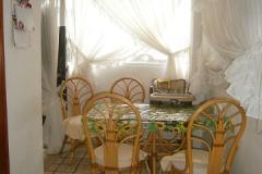 Foto de casa en venta en yucalpeten , lomas de padierna, tlalpan, distrito federal, 4629065 No. 02