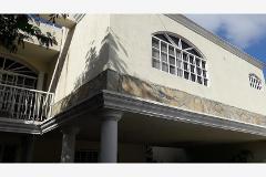 Foto de casa en venta en yucatan 000, república oriente, saltillo, coahuila de zaragoza, 4655311 No. 01