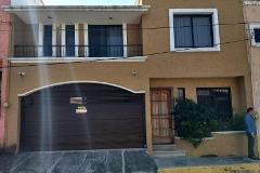 Foto de casa en renta en yucatán 36, luis echeverria álvarez, boca del río, veracruz de ignacio de la llave, 4656069 No. 01