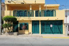 Foto de casa en venta en yucatan , celestino gasca, general escobedo, nuevo león, 0 No. 01