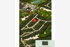 Foto de terreno habitacional en venta en yucatan country club 72, yucatan, mérida, yucatán, 4533564 No. 01