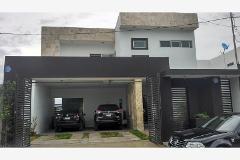 Foto de casa en venta en  , nuevo yucatán, mérida, yucatán, 1373265 No. 01