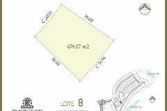 Foto de terreno habitacional en venta en  , yucatan, mérida, yucatán, 2645246 No. 01