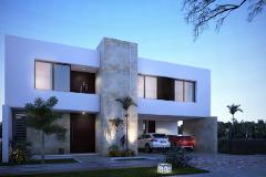 Foto de casa en venta en  , yucatan, mérida, yucatán, 3424864 No. 01