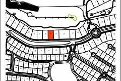Foto de terreno habitacional en venta en  , yucatan, mérida, yucatán, 3427010 No. 01