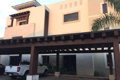 Foto de departamento en venta en  , yucatan, mérida, yucatán, 3518037 No. 01