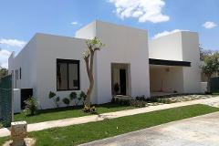 Foto de casa en venta en  , yucatan, mérida, yucatán, 3807365 No. 01