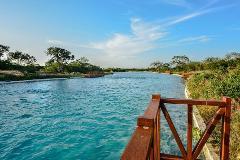 Foto de terreno habitacional en venta en  , yucatan, mérida, yucatán, 3888742 No. 01