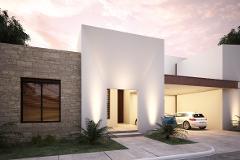Foto de casa en venta en  , yucatan, mérida, yucatán, 3889100 No. 01