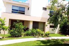 Foto de casa en venta en  , yucatan, mérida, yucatán, 3889319 No. 01