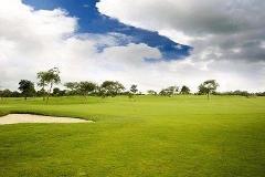 Foto de terreno habitacional en venta en  , yucatan, mérida, yucatán, 3889502 No. 01