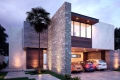 Foto de casa en venta en  , yucatan, mérida, yucatán, 3890209 No. 01