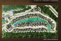 Foto de terreno habitacional en venta en  , yucatan, mérida, yucatán, 3952746 No. 01