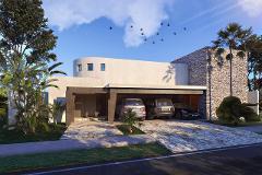 Foto de casa en venta en  , yucatan, mérida, yucatán, 3986394 No. 01