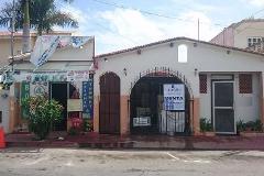 Foto de casa en venta en  , yucatan, mérida, yucatán, 4222791 No. 01