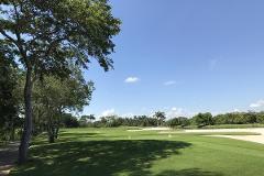 Foto de terreno habitacional en venta en  , yucatan, mérida, yucatán, 4245448 No. 01