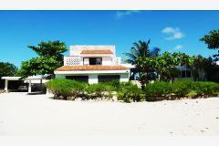 Foto de casa en venta en  , yucatan, mérida, yucatán, 4250708 No. 01