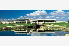 Foto de casa en venta en  , yucatan, mérida, yucatán, 4268543 No. 01