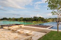 Foto de terreno habitacional en venta en  , yucatan, mérida, yucatán, 4283468 No. 01