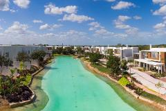 Foto de casa en venta en  , yucatan, mérida, yucatán, 4285976 No. 01