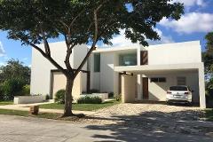 Foto de casa en venta en  , yucatan, mérida, yucatán, 4295848 No. 01