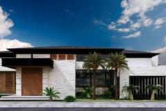 Foto de casa en venta en  , yucatan, mérida, yucatán, 4297619 No. 01