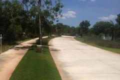 Foto de terreno habitacional en venta en  , yucatan, mérida, yucatán, 4347659 No. 01