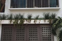 Foto de casa en venta en  , yucatan, mérida, yucatán, 4348088 No. 01