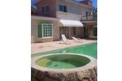 Foto de casa en venta en  , yucatan, mérida, yucatán, 4348508 No. 01